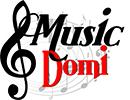 Domi music